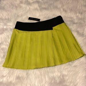NWT W118 Britney Skirt by Walter Baker